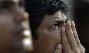 Ấn Độ chấn động trước vụ gian lận tài chính khổng lồ